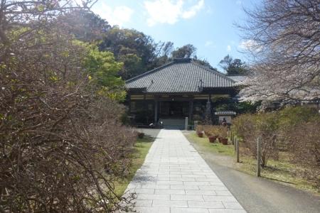 0409shimoda_06
