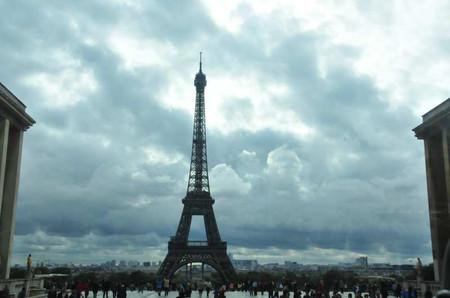 Paris_01_01