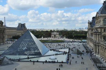 Louvre_01_02