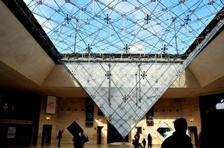 Louvre_01_04