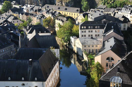 Luxembourg_03