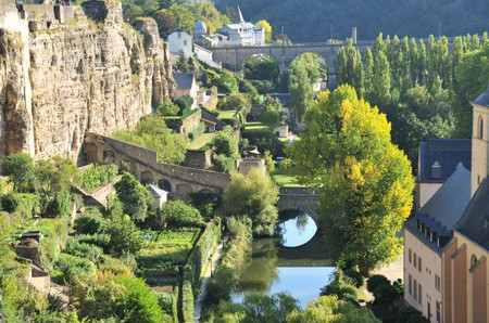 Luxembourg_04