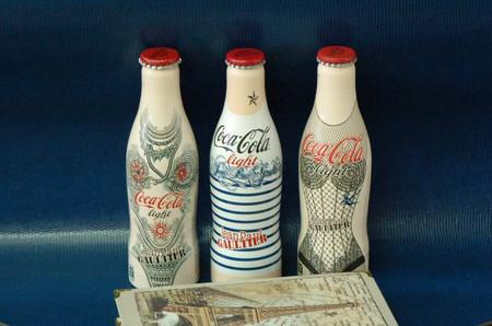 Cocacola_01_01