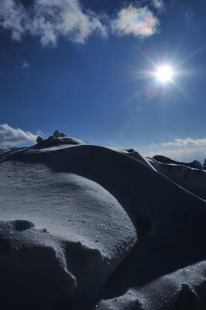 Snow_05_2