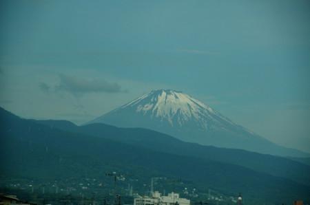 Kansai0206_02