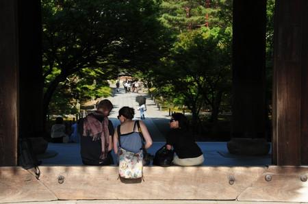 Kyoto0306_04