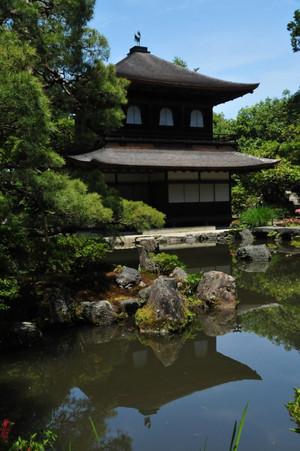 Kyoto0406_01