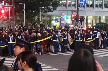 Shibuya_000