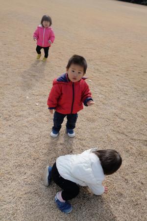 Park_03