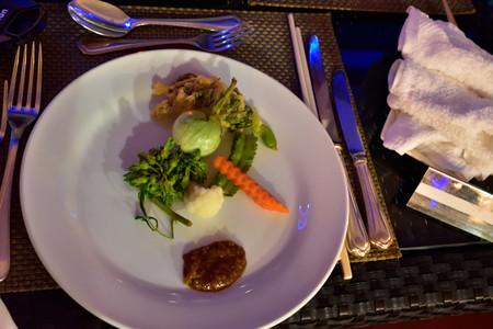 Dinnercruise_05