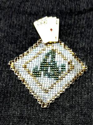 Beadstrump_01