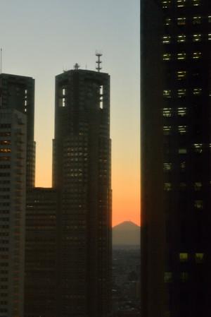Fuji_01