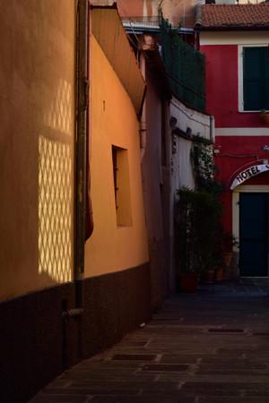 Italia18_01