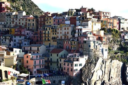 Italia18_01_2