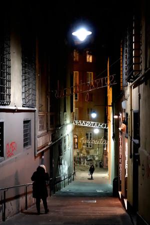 Italia18_05