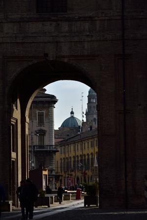 Italia19_01