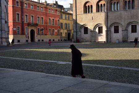 Italia19_04