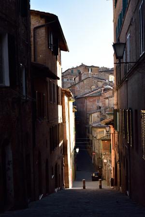 Italia21_06_2