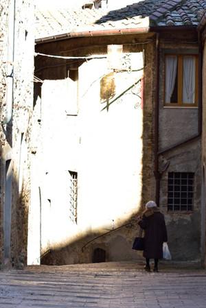 Italia21_07
