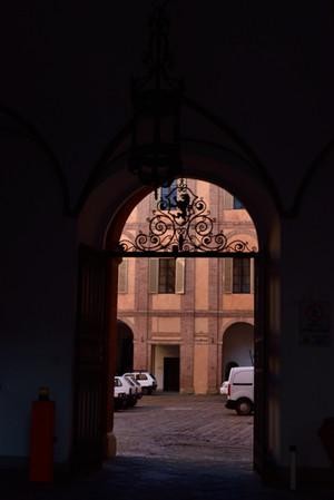 Italia21_08_2