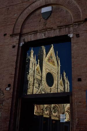 Italia21_10_2