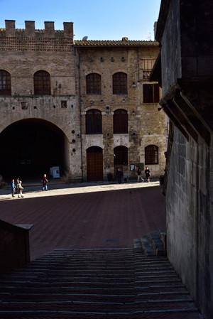 Italia21_16