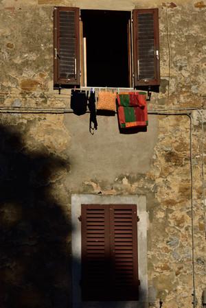 Italia21_18