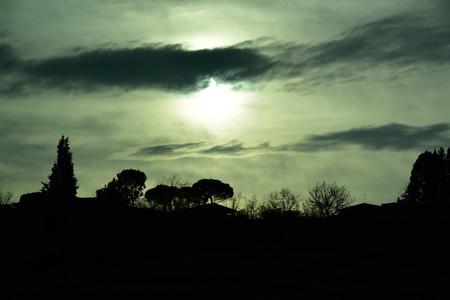 Italia22