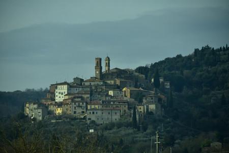 Italia22_01