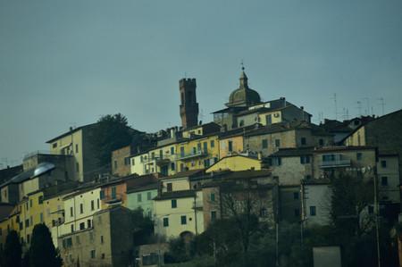 Italia22_02