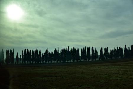 Italia22_03