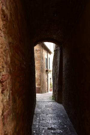 Italia22_1