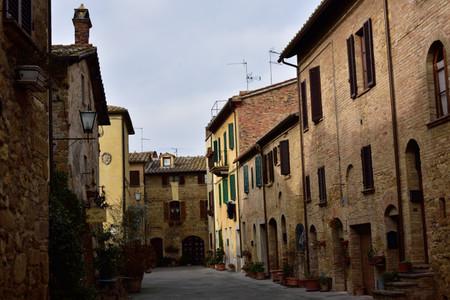 Italia22_1_03