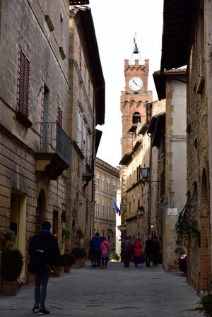Italia22_1_06