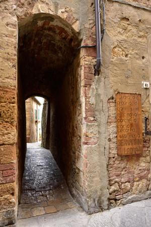 Italia22_1_07