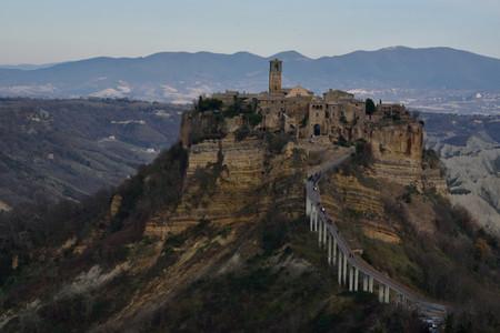 Italia22_3