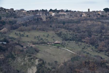 Italia22_3_03