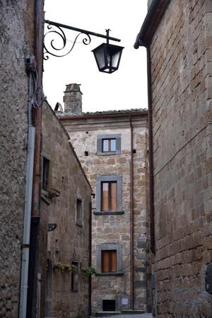 Italia22_3_06