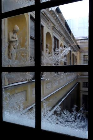 Italia23_07_05