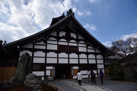 Arashiyama_05