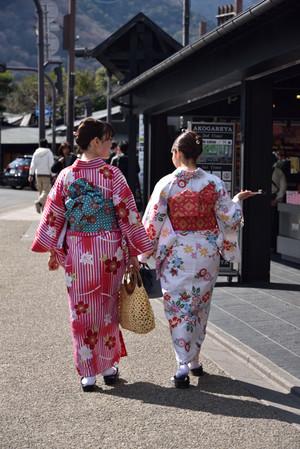 Arashiyama_07_2
