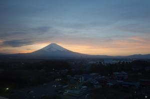 Mishima_02_2