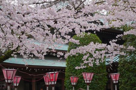 Mishima_03_01_2