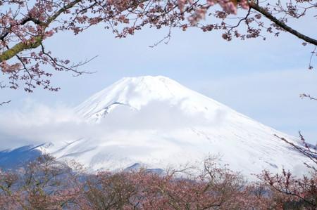 Mishima_03_03