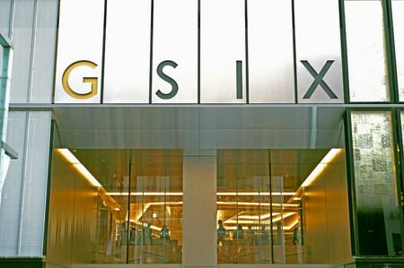 Gsix_02