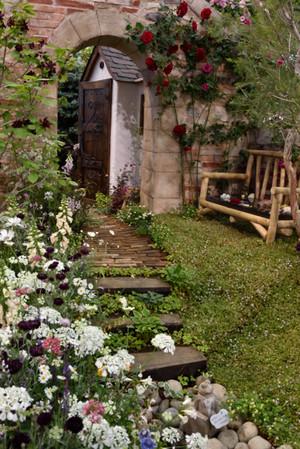 Garden_06_2