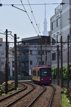 Arakawa_08_2