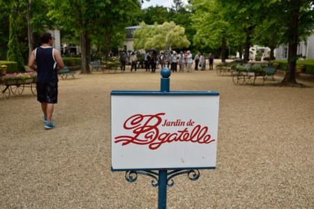 Bagatelle_06