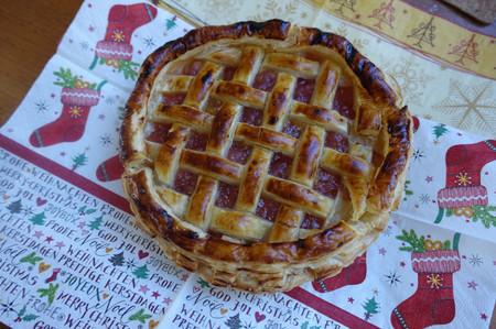 Pie_01_2