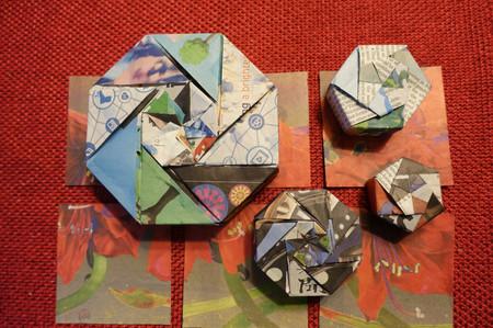 Hexagon_02_2